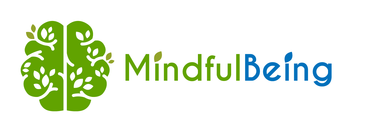Mindfulness Houston