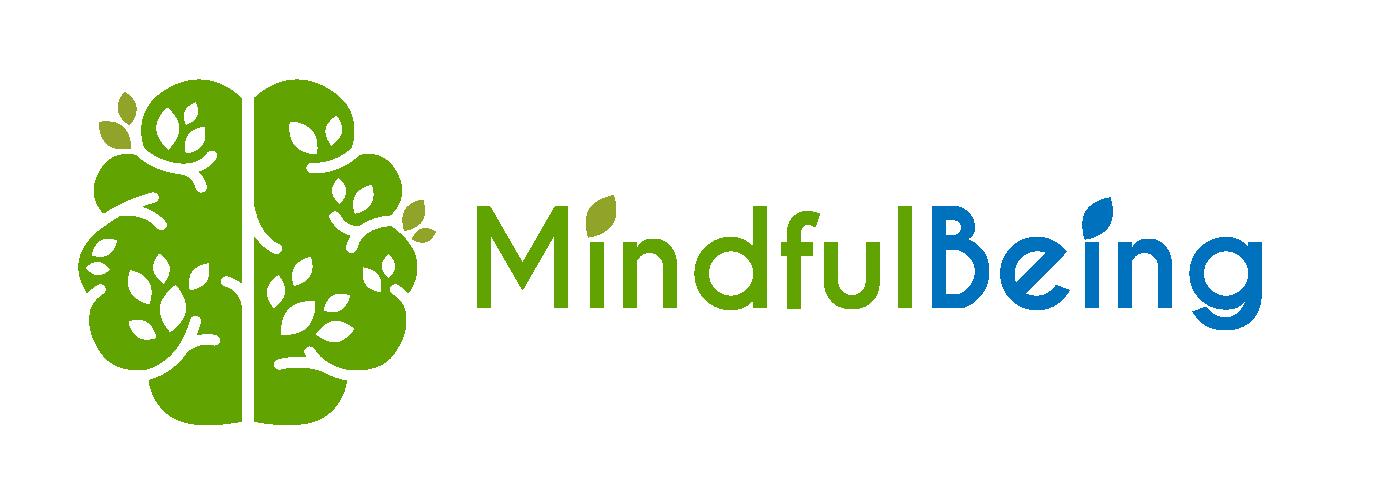 Mindfulness Houston