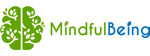 Mindful Being Houston TX | Mindfulness Houston | Dr. Ann Friedman